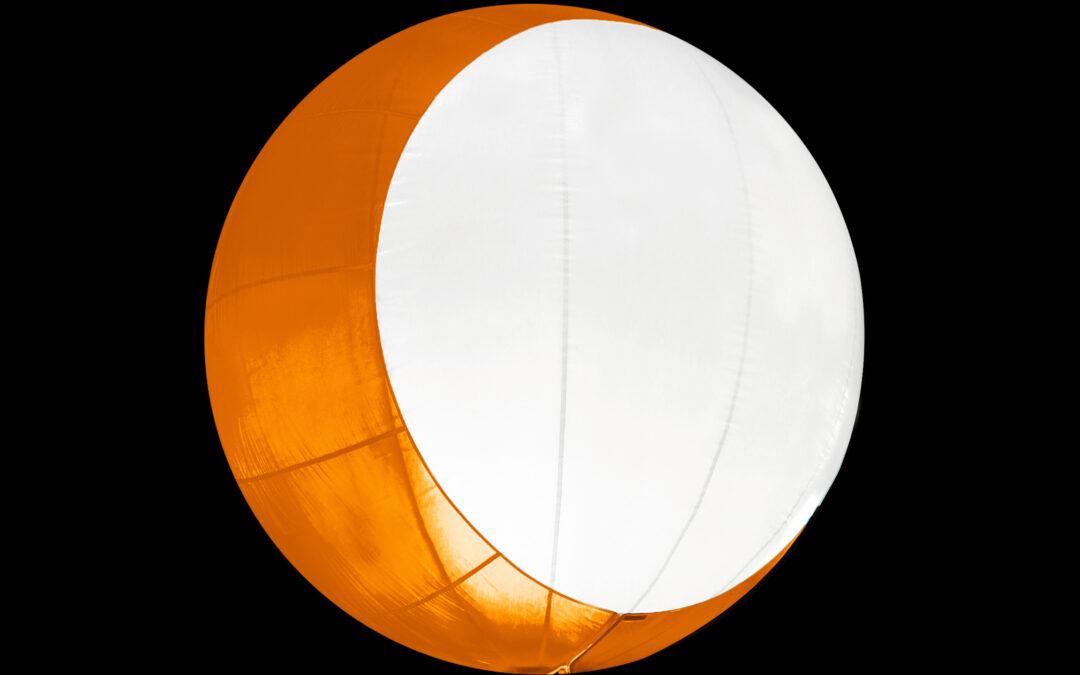 K1 Orange