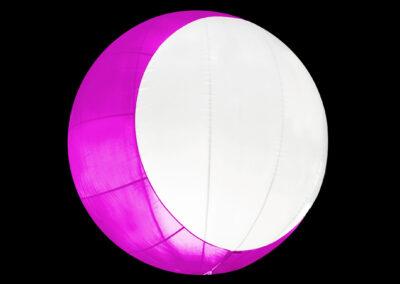 K1 Purple